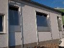 Polykarbonátové steny