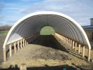 01 - Poľnohospodárstvo - zimovisko (QS30) 9,2x51m