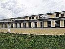 PD Važec